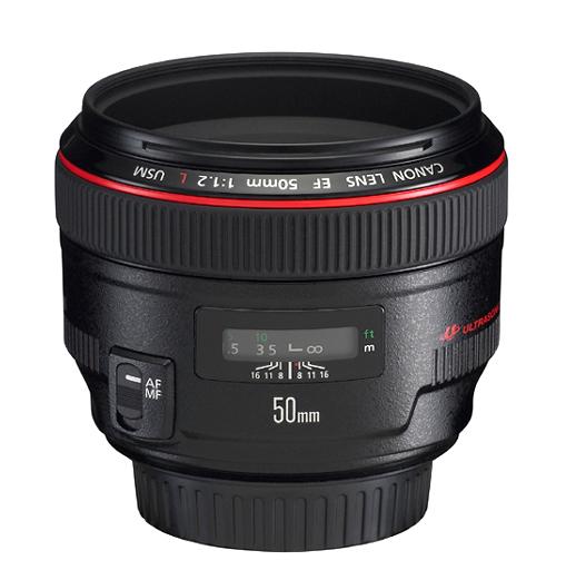 Canon_ef50mm f1-1.2