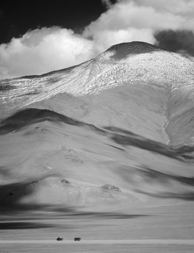 LadakhTrucks