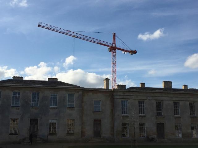 crane-iphone