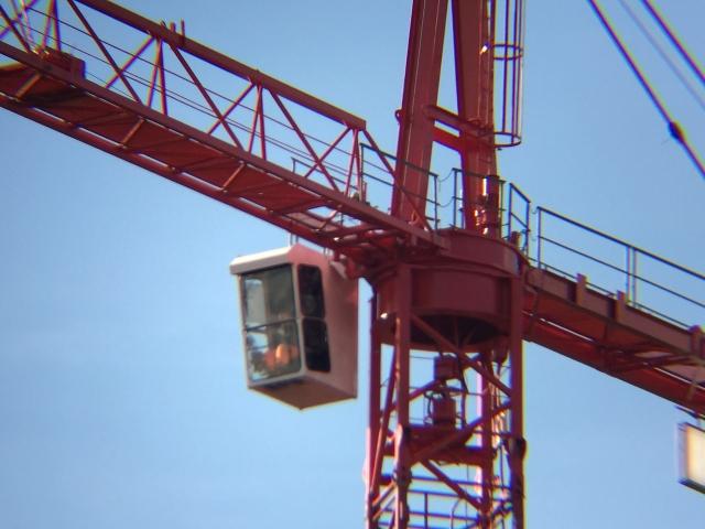 crane+tele+zoom