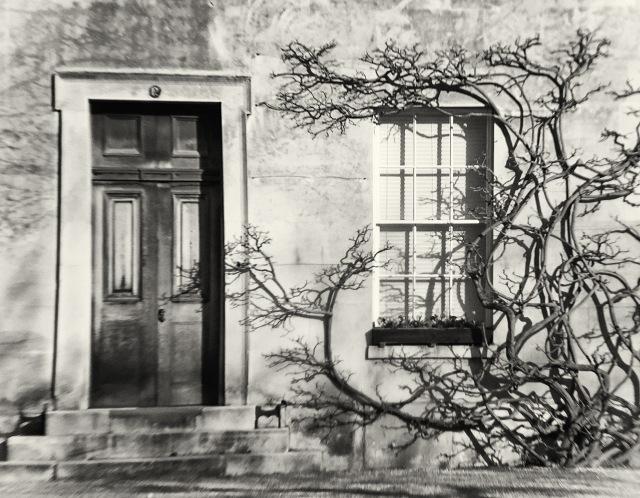vintage-doorway